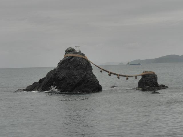 P6134019.jpg