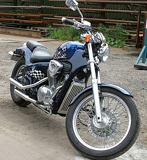 Honda_VT_600_Shadow.jpg
