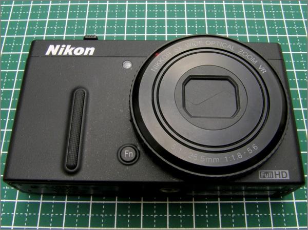 P330 改造★001-P1010041-001