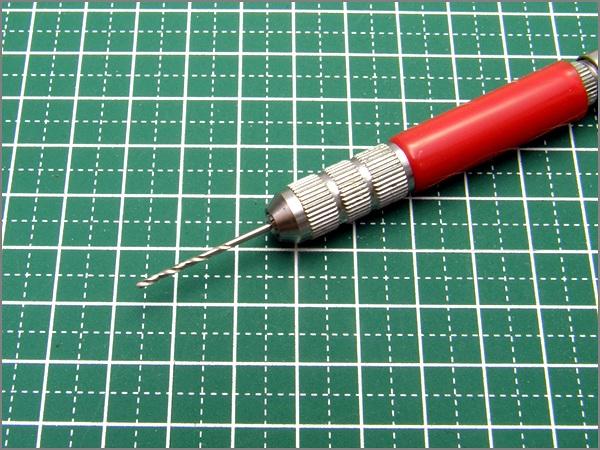 P330 改造★003-P1010006-001