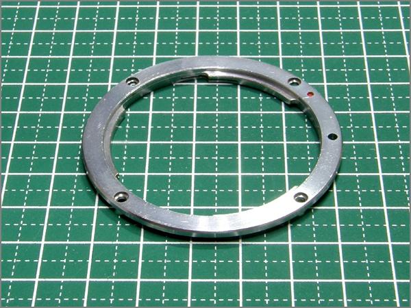 P330 改造★006-P1010031-001