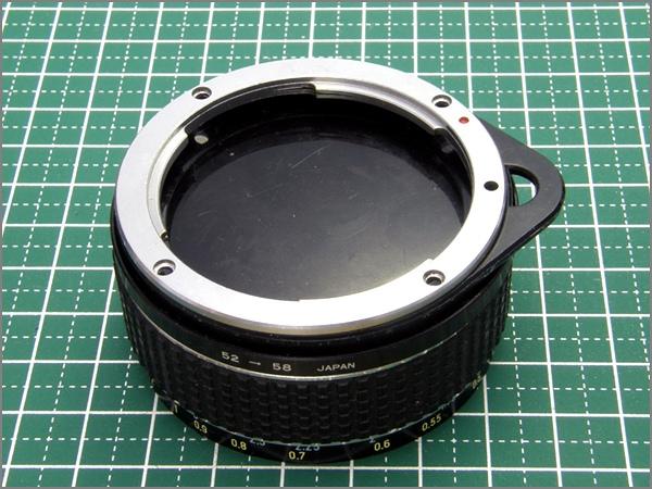 P330 改造★012-P1010051-001