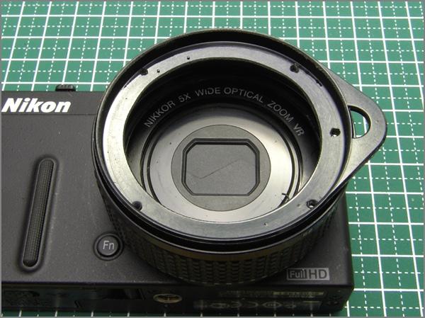 P330 改造★014-+P1010017-001