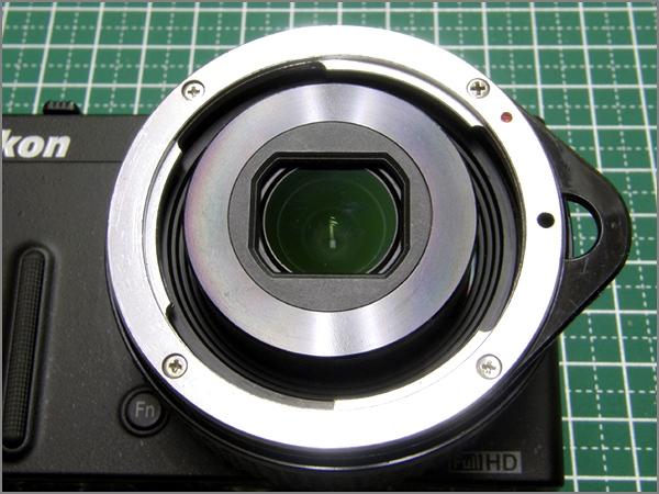 P330 改造019-P1010007-001