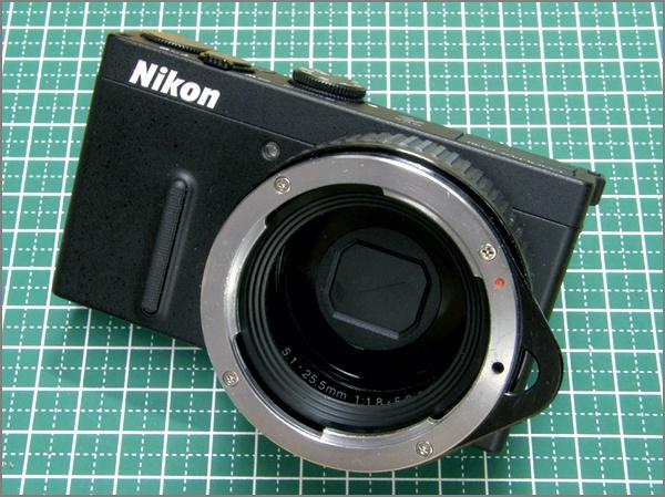 P330 改造020-P1010007-001