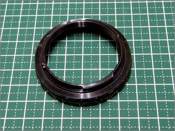 P330 改造★201-P1010005-001