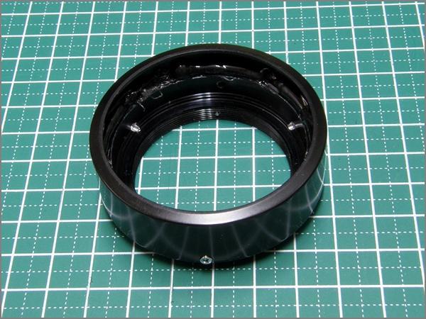 P330 改造★204-P1010010-001
