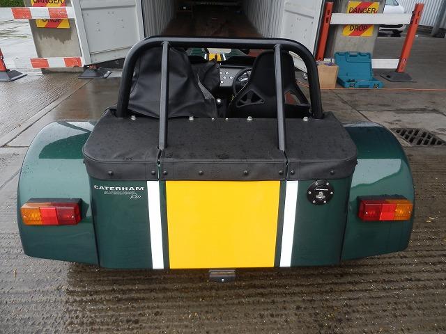F1 SL300 #2