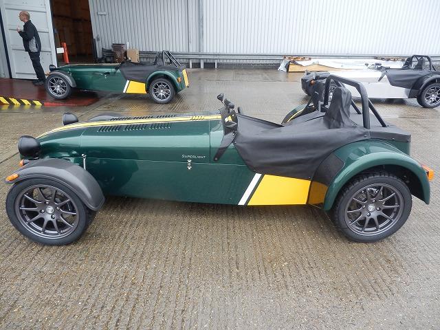 F1 SL200 #3