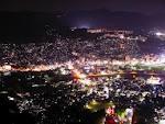 稲佐山夜景1