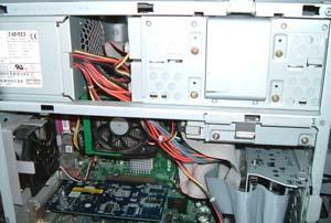 パソコン修理ブログ3