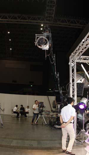 九州放送機器展6
