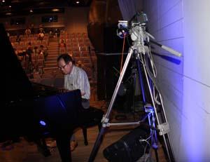 ピアノカメラ1ブログ