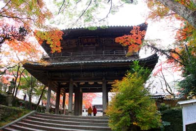 20121121功山寺2ブログ