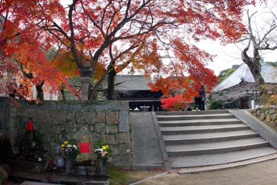 20121121功山寺3ブログ