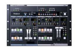 Roland440HD.jpg