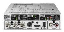 RolandVC-30HD.jpg