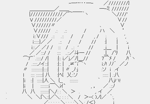 GP_AA__sa-nya_01.jpg