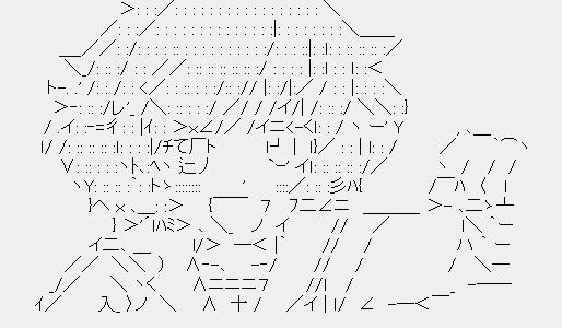 GP_AA__yukari_02.jpg