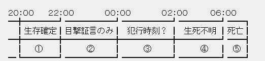 SW_suiri_03_01_806_2.jpg