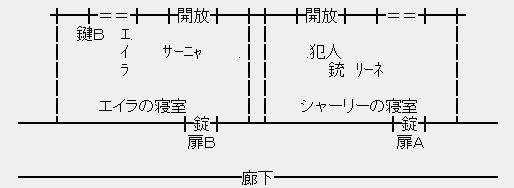 SW_suiri_05_01_849.jpg