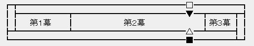 SW_suiri_13_02_150.jpg