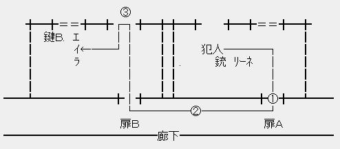 SW_suiri_14_02_716.jpg