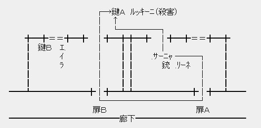 SW_suiri_18_03_123.jpg