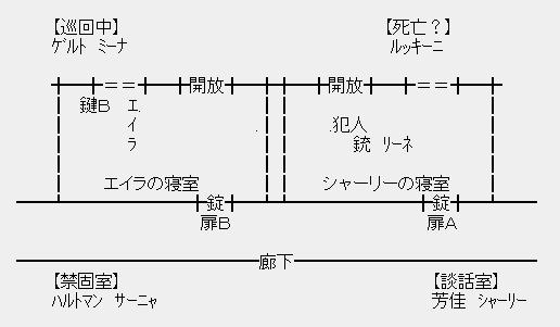 SW_suiri_19_03_483.jpg