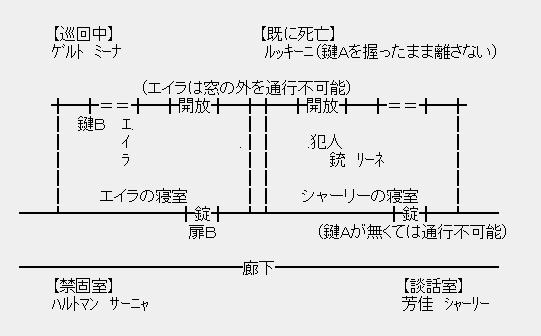 SW_suiri_21_03_553.jpg