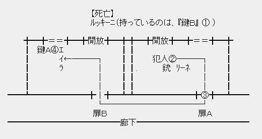 SW_suiri_23_03_641.jpg
