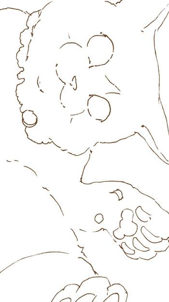 20120521_1.jpg