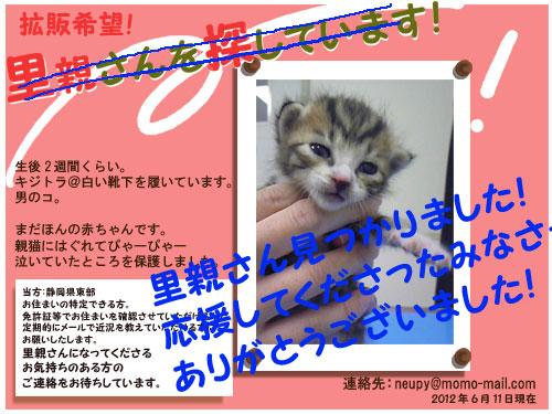 20120615_8.jpg