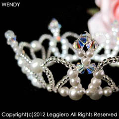 WENDY Crown