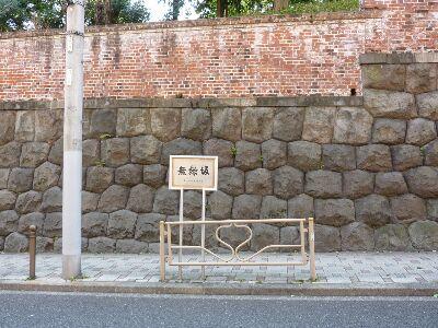 無縁坂001