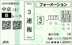 20120714tyukyo8r001.jpg