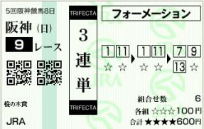 20121223hanshin9r0001.jpg