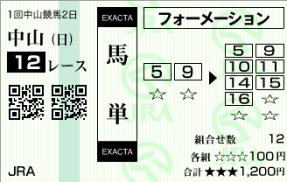 20130106nakayama12r0001.png