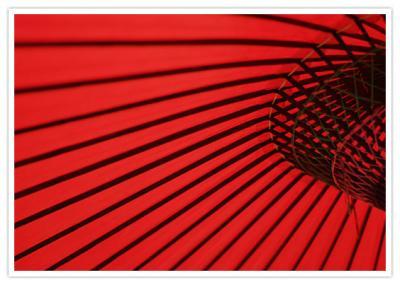 kasa_convert_20121016154644.jpg