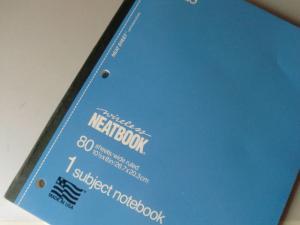 note_convert_20121002192810.jpg