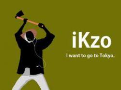IKZO.jpg