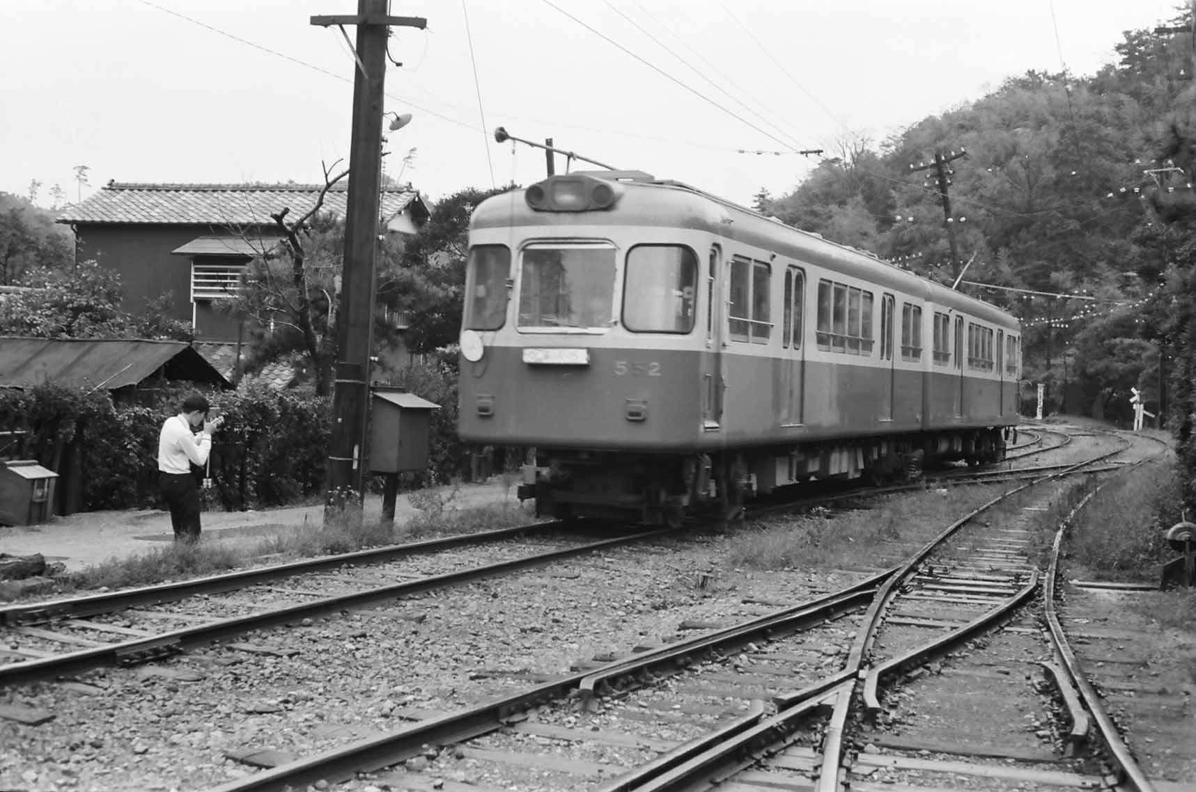 江ノ電11(502)