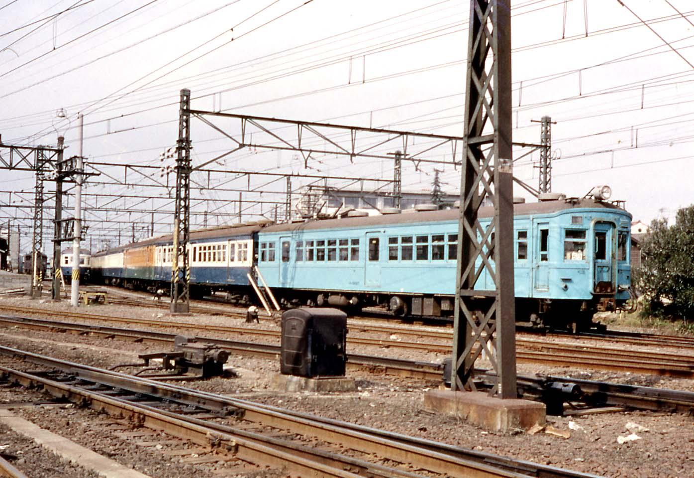 70APR10飯田線AA
