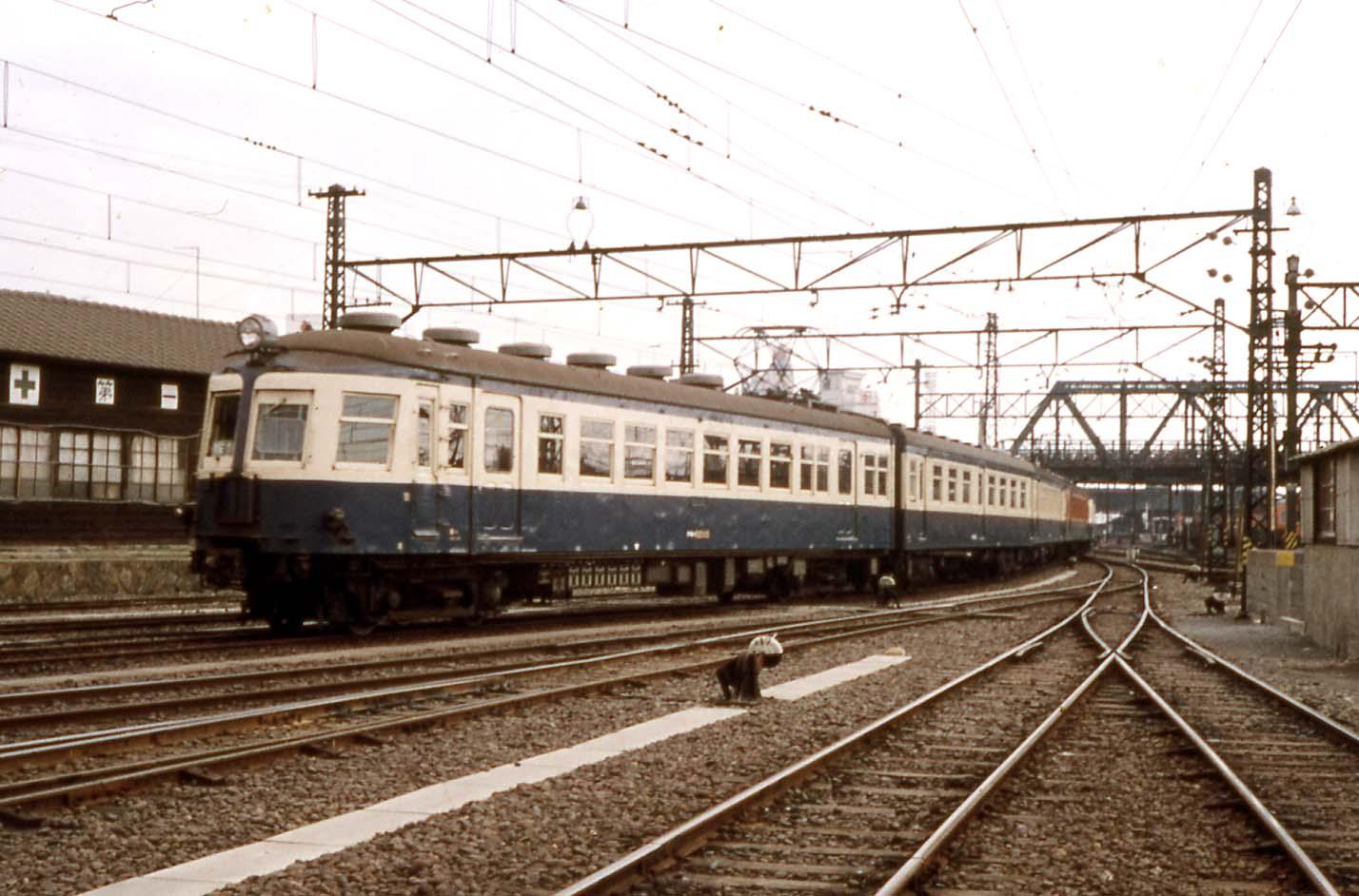 70APR9飯田線AA