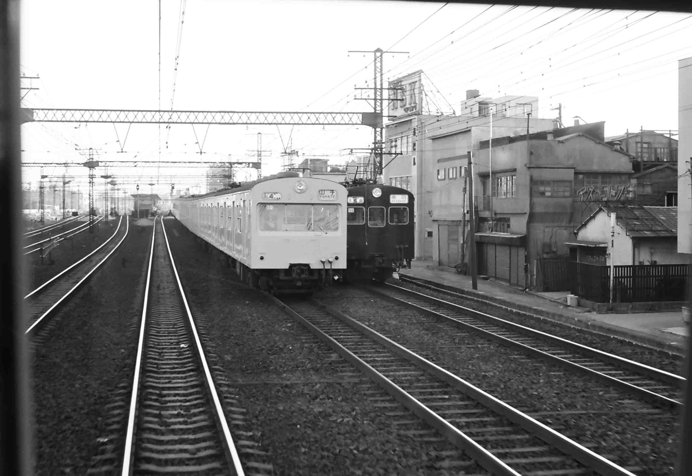 浜松町22