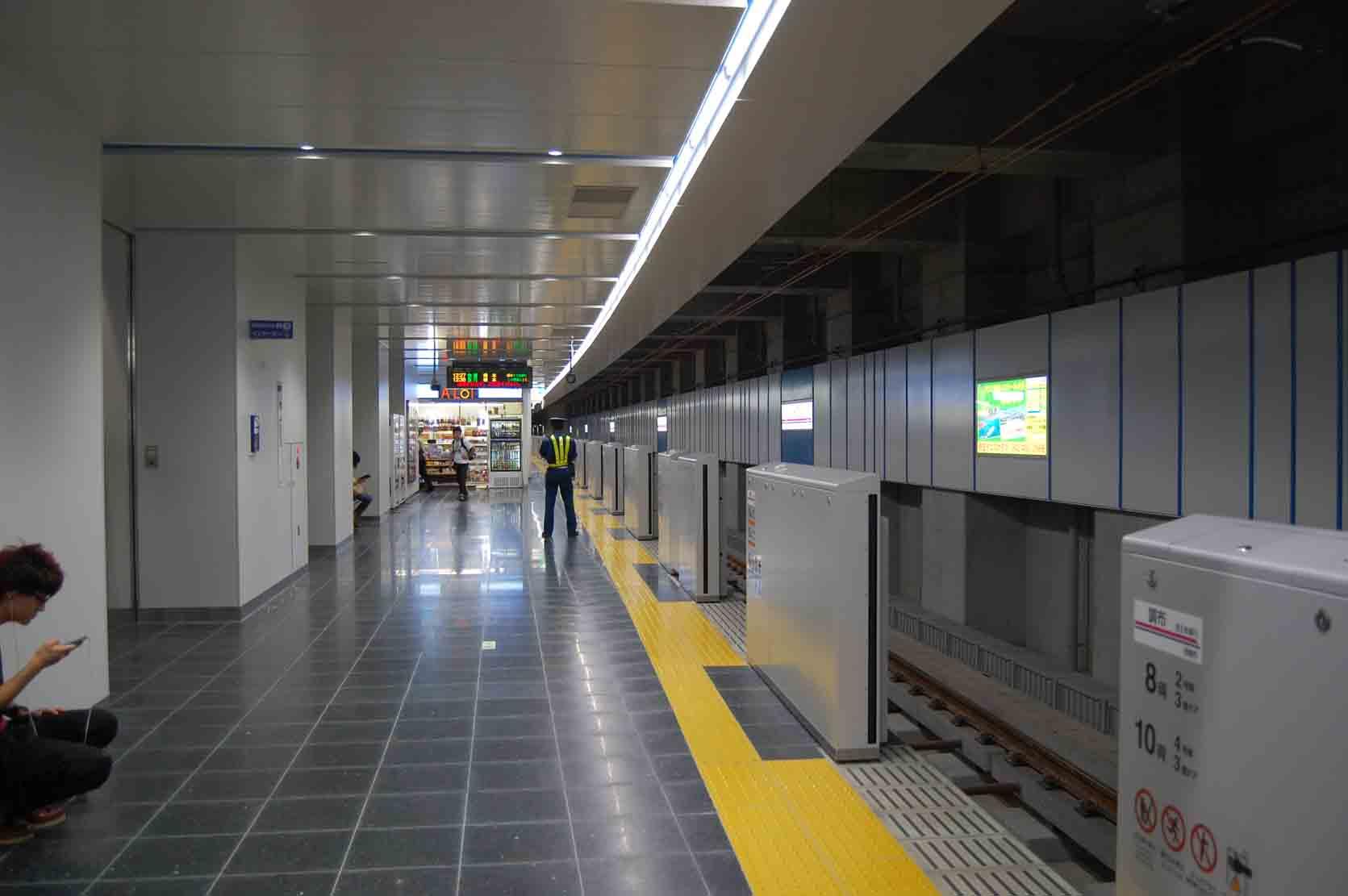 20120822調布渋谷 022A