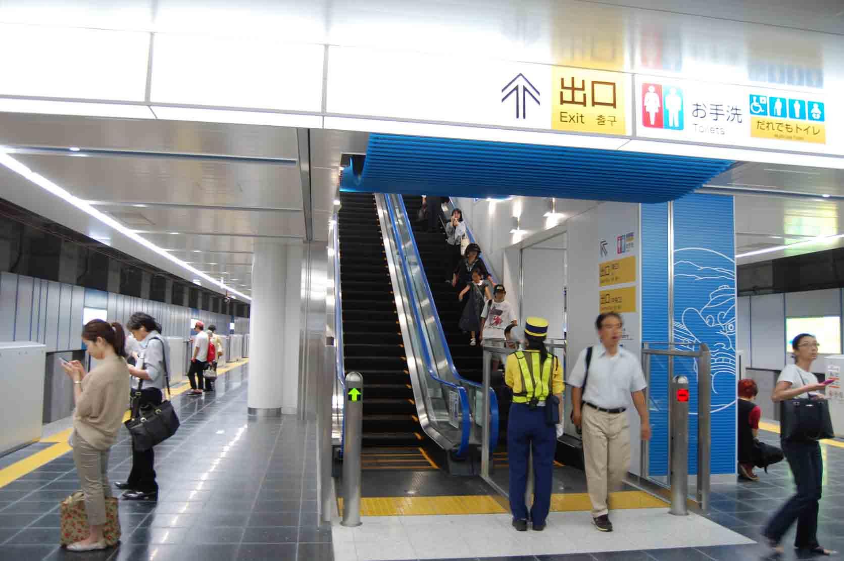 20120822調布渋谷 024A
