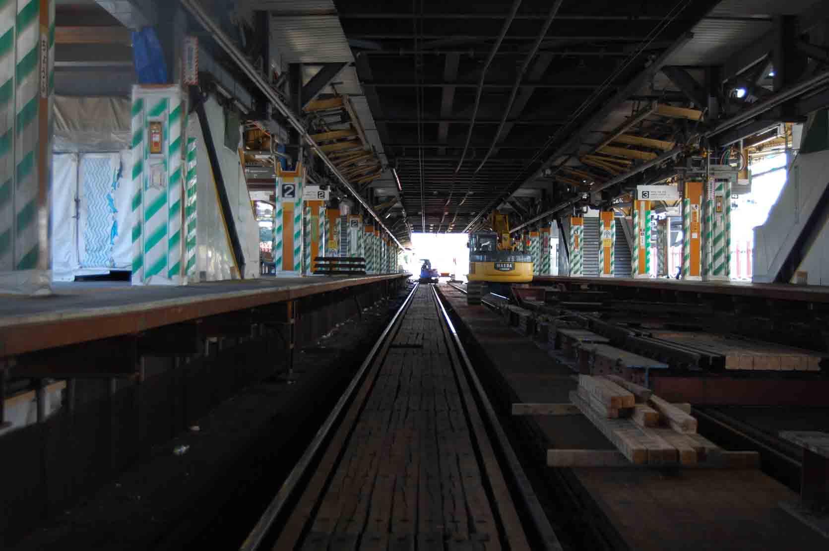 20120822調布渋谷 008A