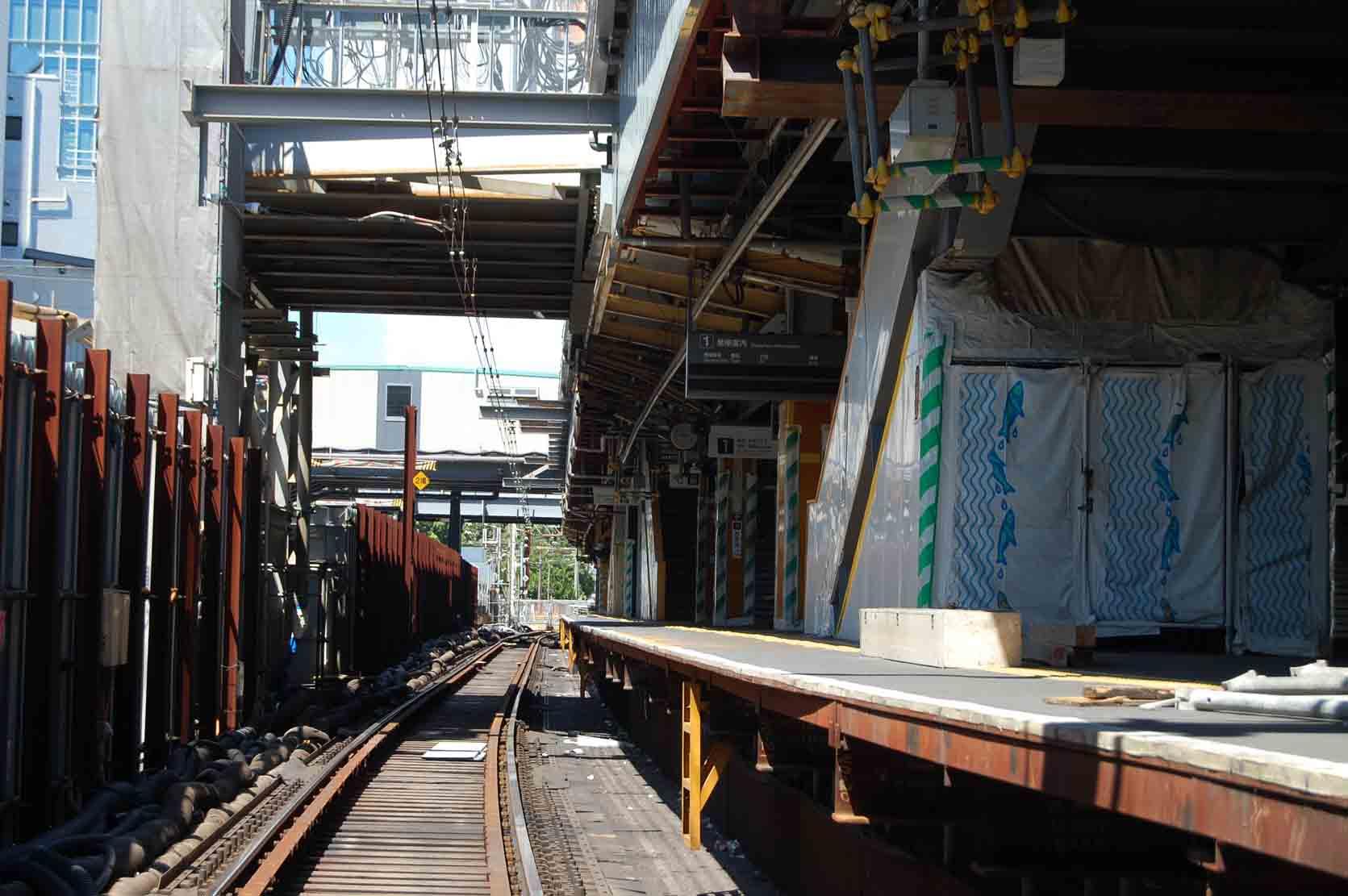 20120822調布渋谷 010A