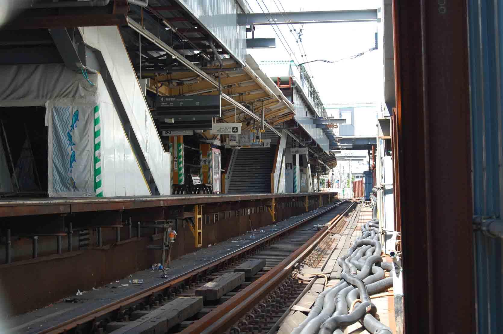 20120822調布渋谷 014A